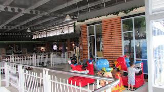 Indo PN Tanjung balai karimun