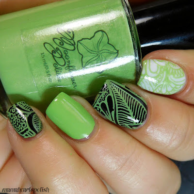 moonflower-polish-apple-swatch-2-bundle-monster-s114