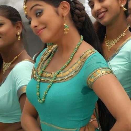 Indian girls armpit photos