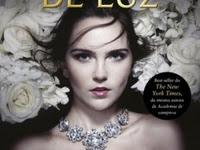 Resenha A Corte de Luz - The Glittering Court # 1 - Richelle Mead