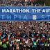 Ο Σύλλογος «Τραχίνα» στον 35ο Αυθεντικό Μαραθώνιο Αθήνας !