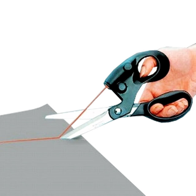 cool craft toys, craft gadgets, laser guided scissors, best crafting gadgets