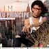 AIM-Teu Principe | Moz We Online