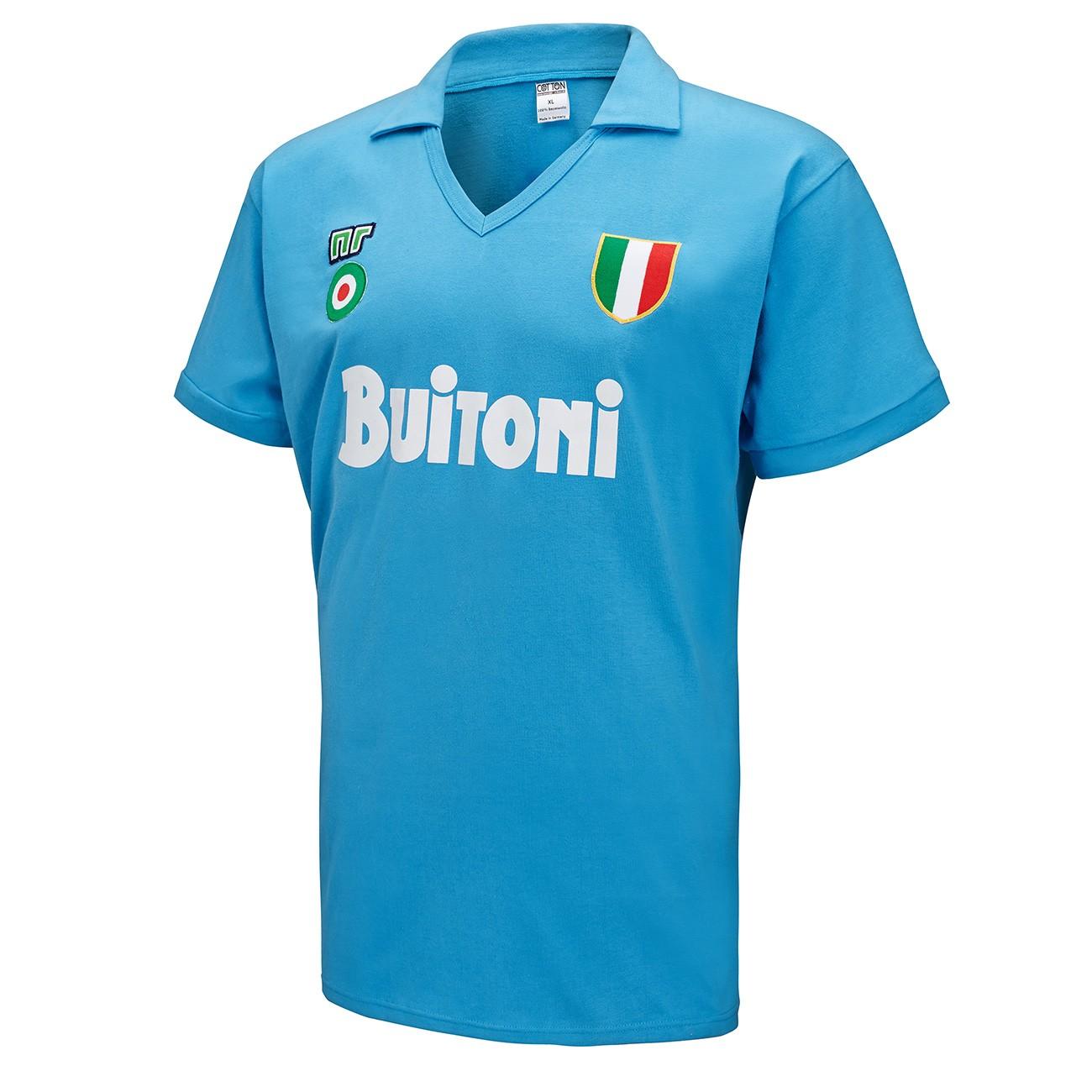http://www.retrofootball.es/ropa-de-futbol/camiseta-ssc-napoli-1987-88.html