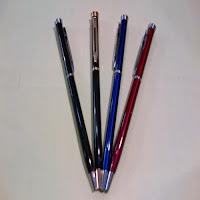 pulpen murah jakarta, barang promosi murah jakarta, merchandise, pulpen grafir laser, grosir pulpen jakarta
