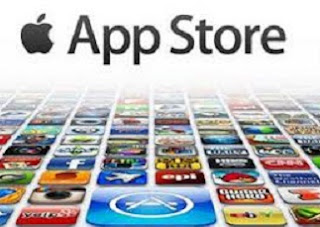 Apple revamp App Store
