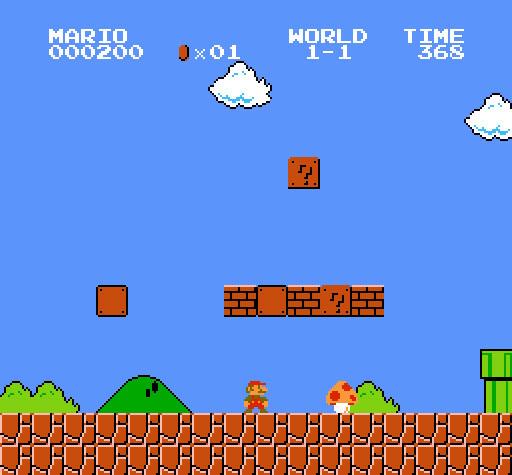 Jenis Genre Game dan Sub Genre-nya
