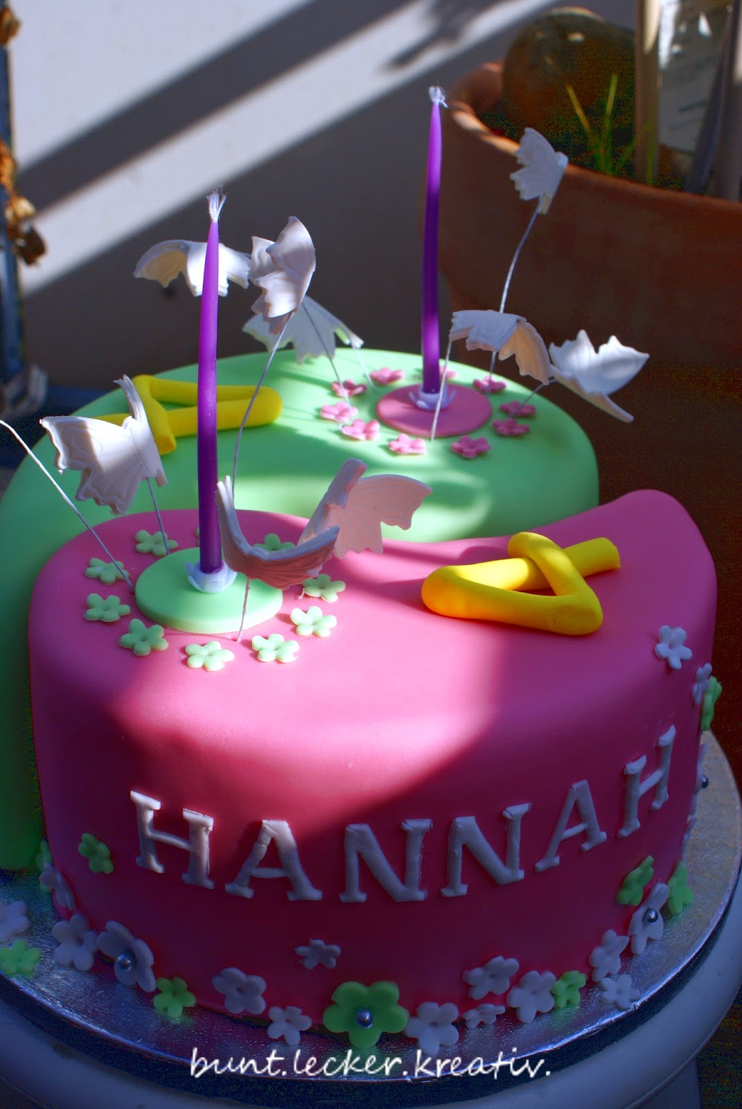 Kindergeburtstag Kuchen Deko Ideen Die Besten 25 43