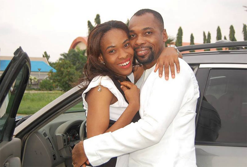 Tyranny: Igbere TV blogger, James Anyalekwa Emeh, released by DSS