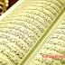 I'rob Quran Surat Al Baqarah Ayat 3
