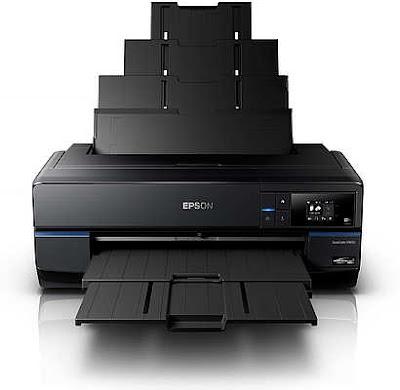 إبسون تطلق برنامج جديد لتسهيل عملية الطباعة والتحكم في الألوان