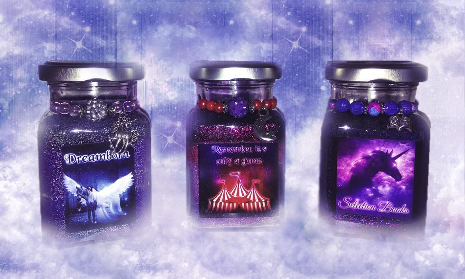 https://selectionbooks.blogspot.com/2018/12/zauberhafte-kerzen-von-purple-flames.html