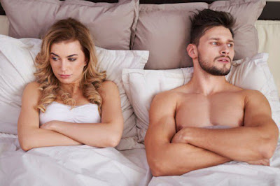 4 Signs Your Wife Is Sleeping With Other Men
