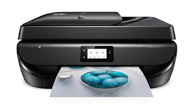 HP OfficeJet 5230 Driver Downloads