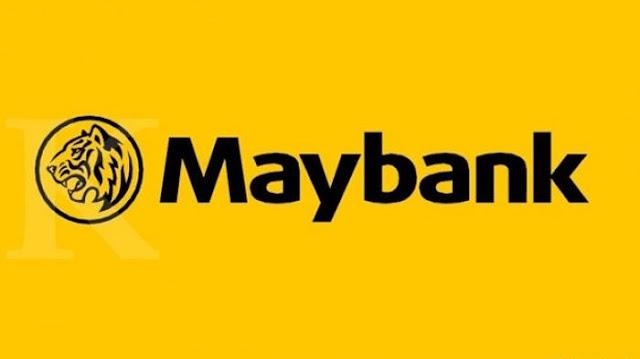 PT Maybank Indonesia Finance Bandung