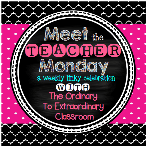 http://ordinarytoextraordinaryclassroom.blogspot.ca/2014/07/meet-teacher-monday-pump-up-jam.html