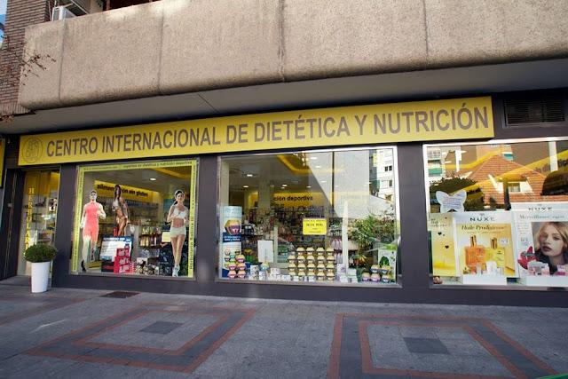 Herbolario-Sabina-tienda