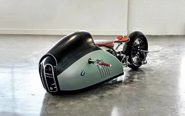 Racer, Oldies, naked ... TOPIC n°3 - Page 12 BMW%2BAlpha%2Bconcept-001
