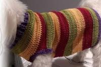 http://www.nucaxa.com/2017/02/jersey-perro-de-crochet.html