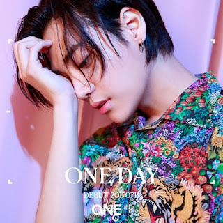 ONE – ONE DAY Albümü