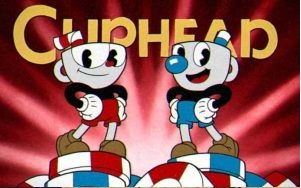CUPHEAD MOBILE Apk Mod For Android Game Free Download Gratis
