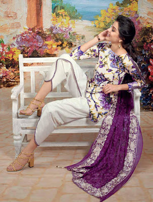 Gul-Ahmed-summer-premium-embroidered-chiffon-dresses-2017-collection-6