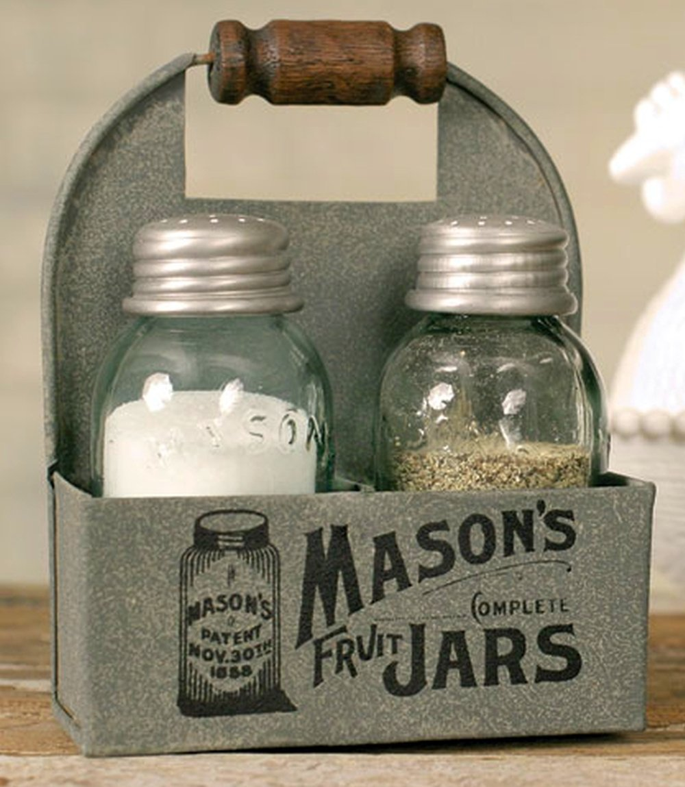 Affordable Farmhouse Decor Redo It Yourself Inspirations