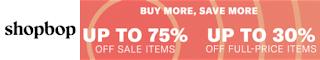 https://www.shopbop.com/