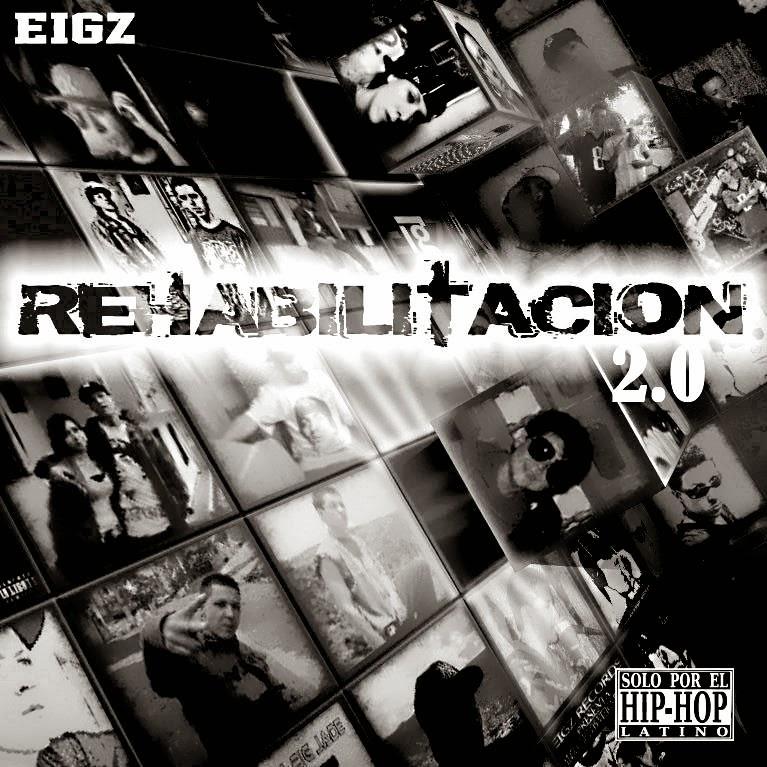 rap y hip hop colombiano , descargar musica rap, militancia rapper,
