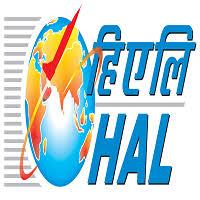 HAL jobs,latest govt jobs,govt jobs,latet jobs,jobs,uttar pradesh govt jobs,General Duty Medical Officer jobs,Pathologist jobs