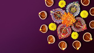 happy-diwali-images-photos