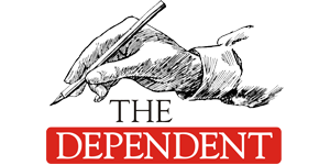 The Dependent - www.thedependent.in, https://www.thedependent.in, thedependent.in, jammu links news, greater kashmir, amar ujala, government, google, times of india free edition, the hindu free edition, crime patrol, news 24 7 , news 18, dd news, narendra modi, jammu and kashmir, srinagar, terrorist, police, army, indian navy, recruitment, result out, check it now, get free - latest Business, Economy, Crime, Jobs, discounts, events, notifications, Places To Visit, Tourism, J&K and Himachal, Kathua Updates, Dogri Programme, space for advertising available, contact the dependent for advertisement