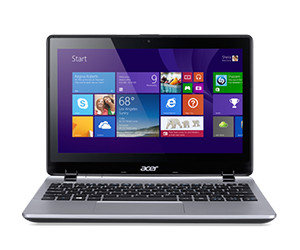 DRIVERS FOR ACER ASPIRE V3-111P BROADCOM WLAN