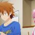 تحميل ومشاهدة الاوفا 3 والاخيرة من انمي To LOVE-Ru Darkness S2 OVA مترجم عدة روابط