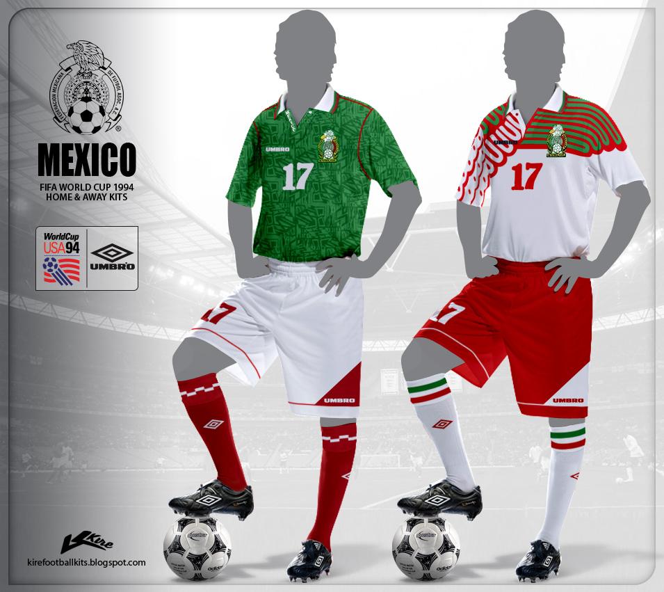 Diadora soccer logo
