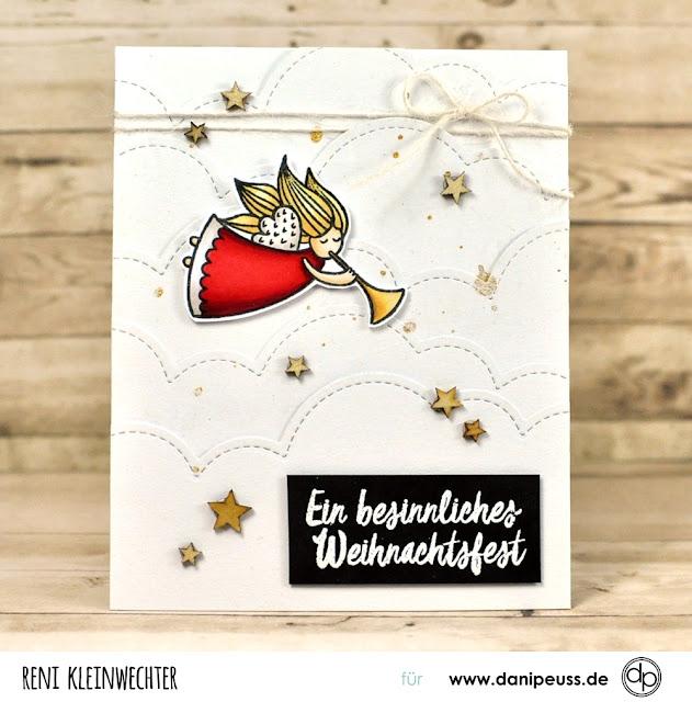 https://kartenwind.blogspot.com/2017/10/cas-weihnachtskarte-mit-geschichteten.html