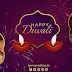 special clothing collection for diwali
