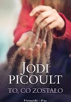 To, co zostało Picoult