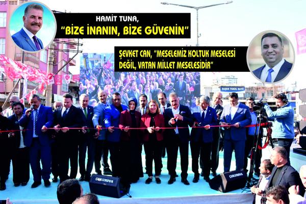 Akşam gazetesinin yeni genel yayın yönetmeni Murat Kelkitlioğlu