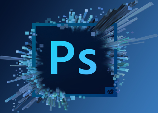 download install adobe photoshop cc 2014 for free step by step