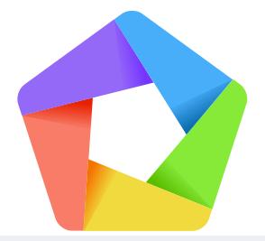 http://www.kukunsoft.com/2017/10/memu-is-free-android-emulator-2018.html