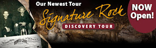 https://howecaverns.com/signature-tours.php?utm_content=buffer0b720&utm_medium=social&utm_source=facebook.com&utm_campaign=buffer
