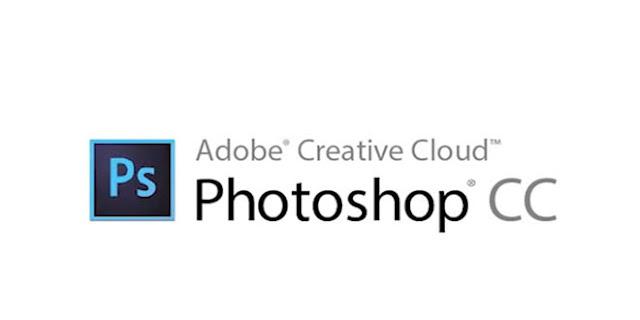 Меняем язык интерфейса Photoshop CC на английский