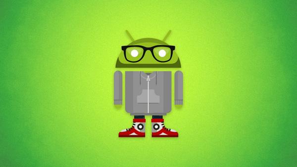 12+ Gambar Wallpaper Android Keren Terbaru