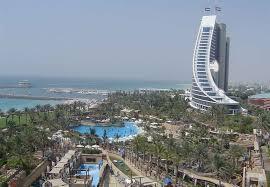 الفنادق الموصى بها لقضاء عطلة عائلية في بنغالور