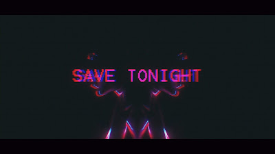 Sam Feldt - Save Tonight (#Lyric #Video)