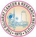 Gujarat Cancer & Research Institute (GCRI) Recruitments (www.tngovernmentjobs.in)