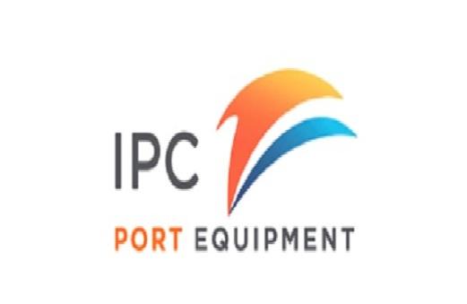 Peluang karir BUMN PT Jasa Peralatan Pelabuhan Indonesia
