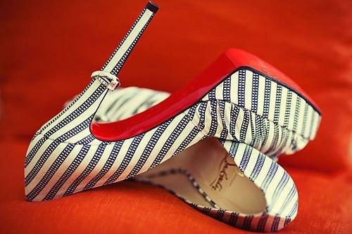 zapatos de tacon bonitos