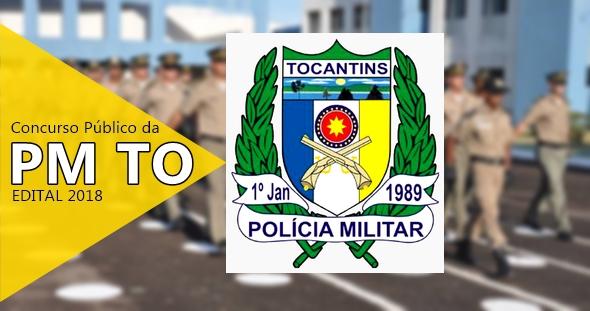 concurso-cadete-pm-to